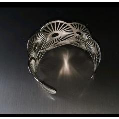 Armband Le Manège à Bijoux