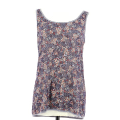 Top, tee-shirt Le Petit Baigneur  pas cher
