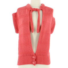 Gilet, cardigan Paul & Joe Sister  pas cher