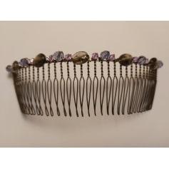 Hairband Colette Malouf (comme Alexandre de Paris)