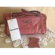 Handtaschen Zadig & Voltaire