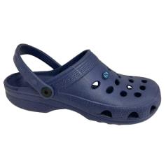 Ciabatte, pantofole Superga