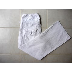 Pantalon Future Maman Kiabi  pas cher