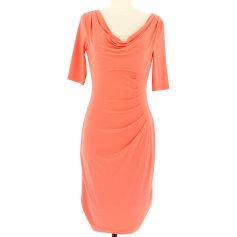 Robes Ralph Lauren Femme Le Luxe Au Meilleur Prix Videdressing