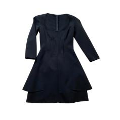 Robe courte Antonio Berardi  pas cher