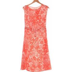 Midi Dress H&M