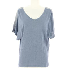 Top, T-shirt Zapa