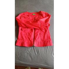 Veste United Colors of Benetton  pas cher