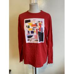 Tee-shirt Agnès B.  pas cher