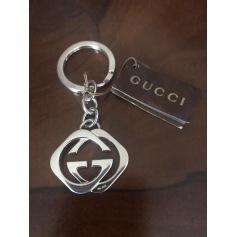 Porte-clés Gucci  pas cher