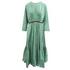 Robe courte Roksanda Ilincic  pas cher