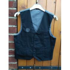 Vest, Cardigan C&A