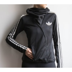 Veste Adidas  pas cher
