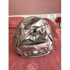 Backpack Kipling