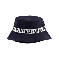 Bob Petit Bateau  pas cher