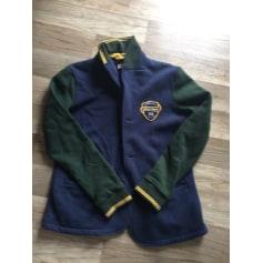 Jacket Jean Bourget