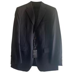 Complete Suit Cerruti 1881