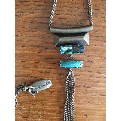 Necklace Isabel Marant Etoile