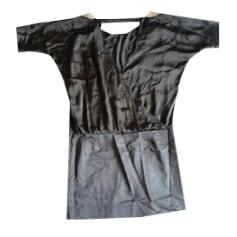 Robe tunique Sinéquanone  pas cher