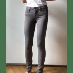 Skinny Jeans Iro