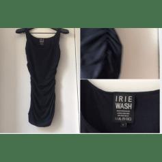 Robe courte Irie Wash  pas cher