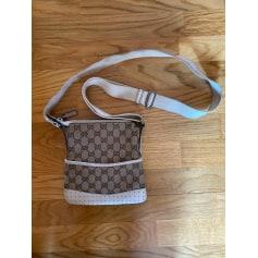 Schulter-Handtasche Gucci