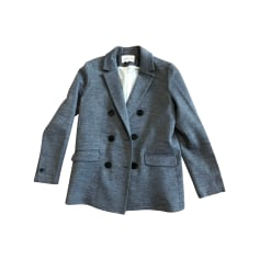 Blazer, veste tailleur Claudie Pierlot  pas cher