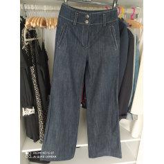 Boot-cut Jeans, Flares Tara Jarmon