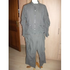 Tailleur pantalon Diplodocus  pas cher