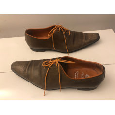 Chaussures à lacets Finsbury  pas cher
