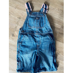 Shorts Set, Outfit OshKosh B'gosh