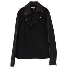 Zipped Jacket Carven