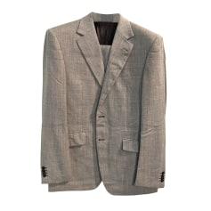 Complete Suit Carven