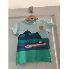 T-shirt Jacadi
