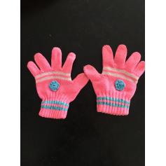 Handschuhe Barkito