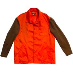 Shirt Helmut Lang