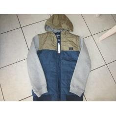 Zipped Jacket Rip Curl