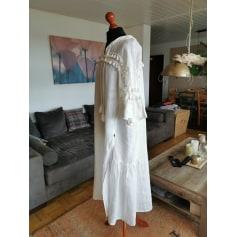 Robe longue Levi's  pas cher