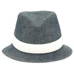 Cappello Hermès