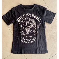 T-shirt Gémo