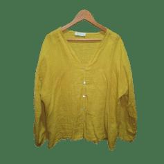 Chemise monisqui  pas cher