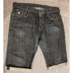 Shorts G-Star