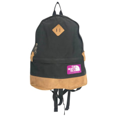Backpack The North Face