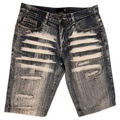 Shorts Just Cavalli