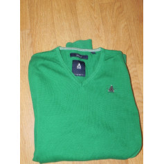 Pull Gaastra  pas cher