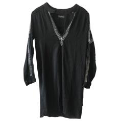 Robe tunique Zadig & Voltaire  pas cher