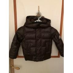 Zipped Jacket Moncler