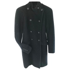 Manteau Paul & Joe  pas cher