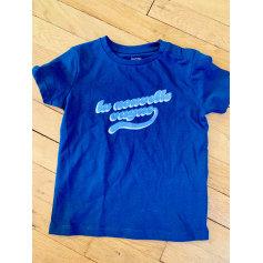 Top, T-shirt Bout'Chou