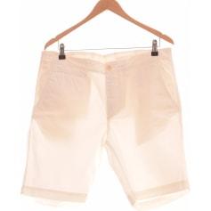Shorts Eden Park